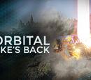 Bloodhit111/The Orbital Strike is Back!