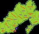Arunachal Pradesh