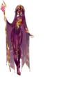 Outfit Mysterious Enchantress.png