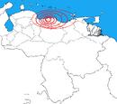 2017 Venezuela Earthquake