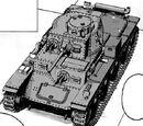 Panzer 38(t)
