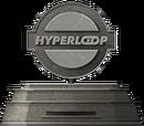 Hyperloop Britain