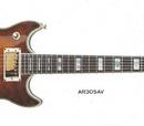 New in 1982