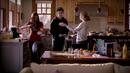 101-006-Elena-Jeremy-Jenna-Gilbert House.png