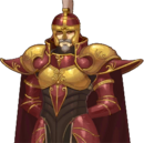 Echoes Gold Knight M 2.png