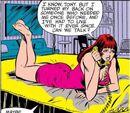Bethany Cabe (Earth-616) from Iron Man Vol 1 127 001.jpg