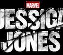 Saison 2 (Jessica Jones)