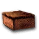 Tw3 hare pate.png