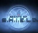 Agents of S.H.I.E.L.D./Credits