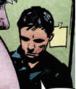 Ian (Bandmate) (Earth-616) from International Iron Man Vol 1 6 001.png