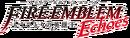 Echoes JP logo.png