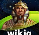 Civilization Community-App