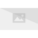 Edward (D.O.J.) (Earth-616) from Civil War II The Accused Vol 1 1 001.png