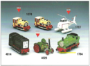 ThomasERTL1990Prototypes.png