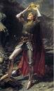 King arthur 2.jpg