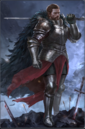 Uther Pendragon T1.png