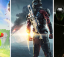 Vchiea/Guia de Games do 2º Tri de 2017