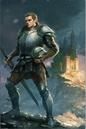 Arthur Pendragon T1.png