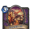 Felguard (Guardia Vil)