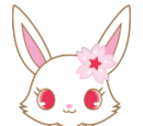 Ruby (Jewelpet)