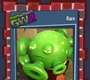 Toxic Gloom-shroom