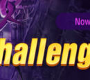 Cosplay Challenge - Ravian