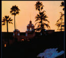 Hotel California (song)