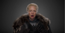 HBO Promo S7 Brienne.png