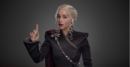 HBO Promo S7 Daenerys.png