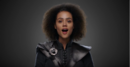 HBO Promo S7 Missandei.png