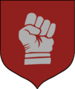 House-Glover-Main-Shield.PNG
