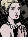Brenda Swanson (Earth-616) from Iron Fist The Living Weapon Vol 1 12.png