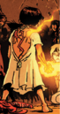 Pei (Earth-616) from Iron Fist The Living Weapon Vol 1 11.png