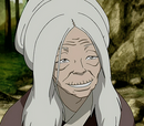 Ezekielfan22/Hama (Avatar: The Last Airbender)