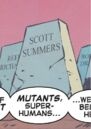 Scott Summers (Earth-25158) from Years of Future Past Vol 1 4 001.jpg