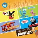 ABCforKidsFarmyardFriendsiTunesCover.jpg