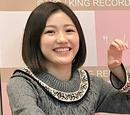 Kyuta Sakai