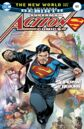 Action Comics Vol 1 977.jpg