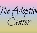 The Adoption Center