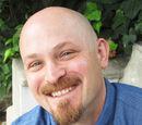 David H. Goodman