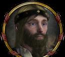 Einarr Mądry