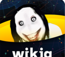 Creepypasta Community-App