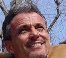 Mark Risley