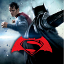 Batman v Superman Who Will Win Logo.png