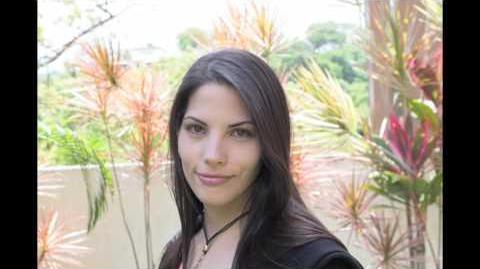 Lileana Chacón