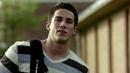 103-019~Elena~Stefan~Matt-Tyler.png