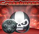 Battle with Crossbones