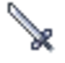 Echoes brave sword icon.png