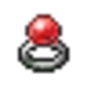 Echoes grimoire ring icon.png