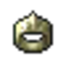 Echoes memento ring icon.png